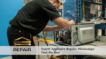 Expert Appliance Repairs Mississauga Find the Best expertappliancerepairsmississauga