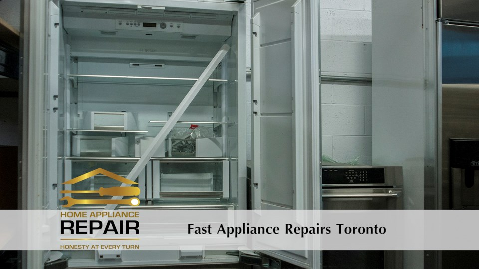 Fast Appliance Repairs Toronto fastappliancerepairstoronto
