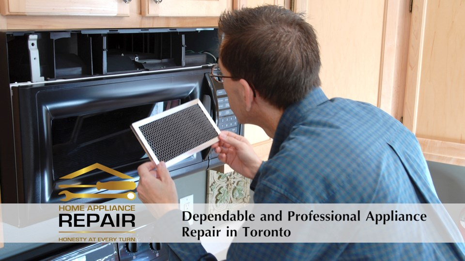 Professional Appliance Repair in Toronto for Dishwashers professionalappliancerepairtoronto